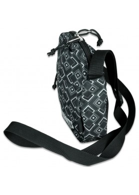 Bag Digital Diamondback...