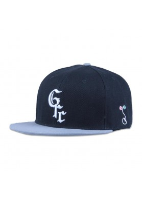Chicago South Side Snapback