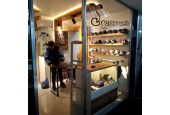 Grassroots Chile Store